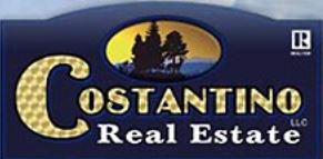 Costantino Real Estate