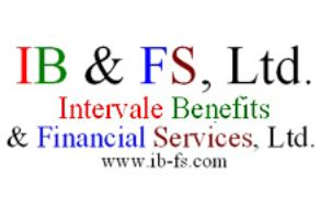 Intervale Benefits & Financial Services