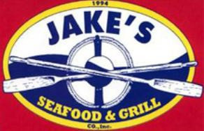 Jake's Seafood & Grill