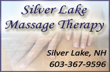 Silver Lake Massage Therapy