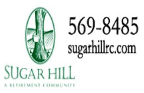 Sugar Hill Retirement Community