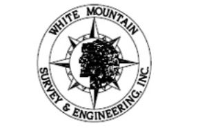 White Mountain Survey